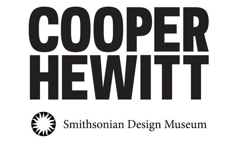 cooper-hewitt-logo-jpg-800x0_q85_crop
